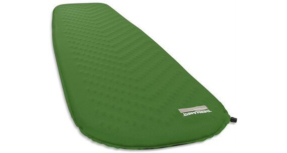 Therm-a-Rest Trail Lite Large Clover
